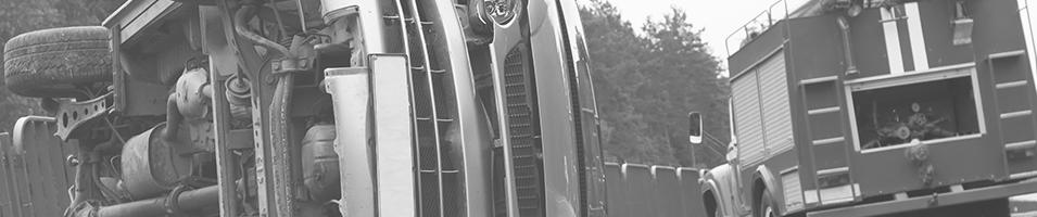 Schonick_AOP_AutoAccident